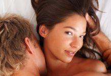 how to improve female libido