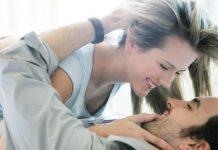how to increase female libido